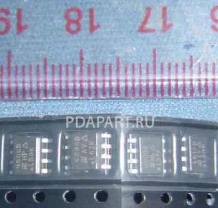 Купить Микросхема AO4800