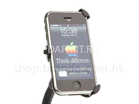 Купить Автодержатель Apple iPhone 2G/3G/3GS Brando