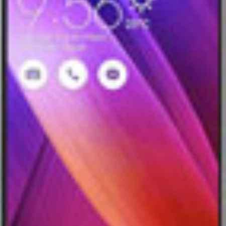 Купить ASUS Zenfone 2 ZE 551 ML-6G 150 RU (90 AZ 00 A4-M 01500) золотистый