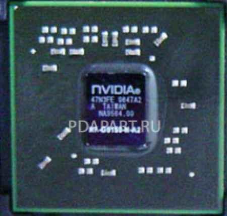 Купить Микросхема GeForce Go6150-N-A2