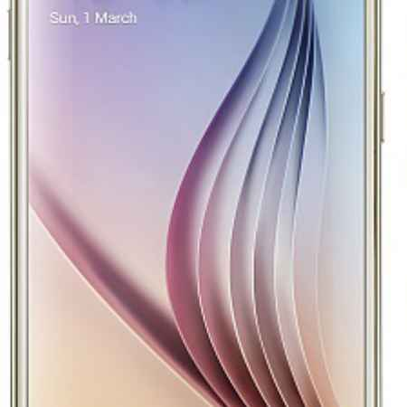 Купить Samsung Galaxy S6 SM-G920F 64Gb Gold