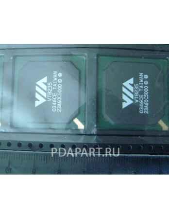 Купить Микросхема VIA VT8235 CE