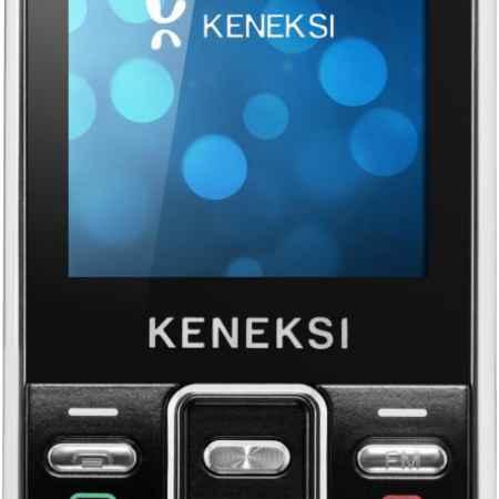 Купить Keneksi K6 (белый)