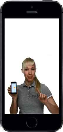 Купить Apple iPhone 5S 16Gb Space Grey RFB