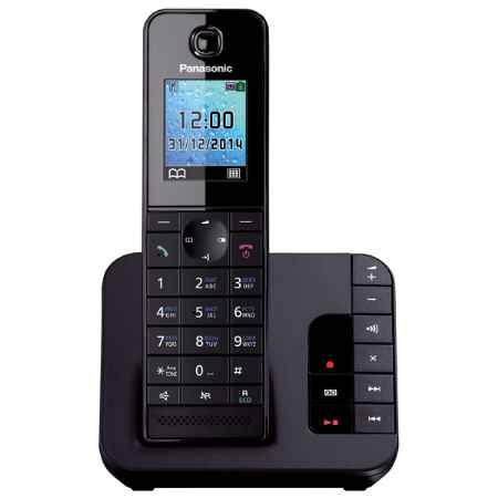 Купить Panasonic KX-TGH220RUB