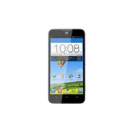 Купить Смартфон ZTE Geek II LTE Black черный