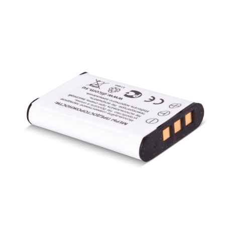 Купить Dicom DS-BY1