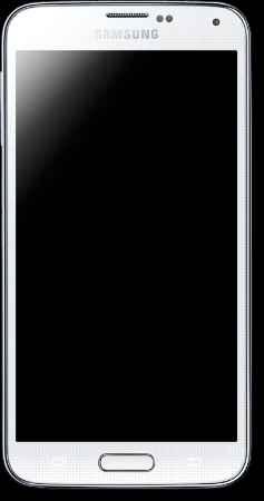 Купить Samsung Galaxy S5 SM-G900F 16Gb White
