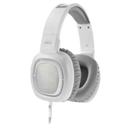 Купить JBL J88 White