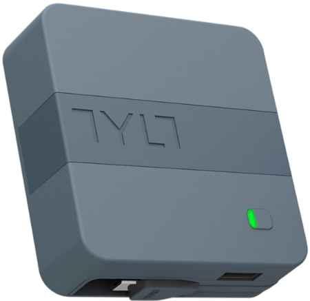 Купить Tylt Tylt Smart Charger 6K+ 6000 мАч