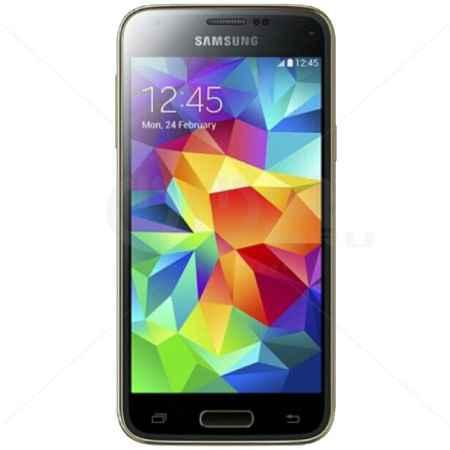 Купить Samsung Galaxy S5 Duos SM-G900FD 16Gb Gold