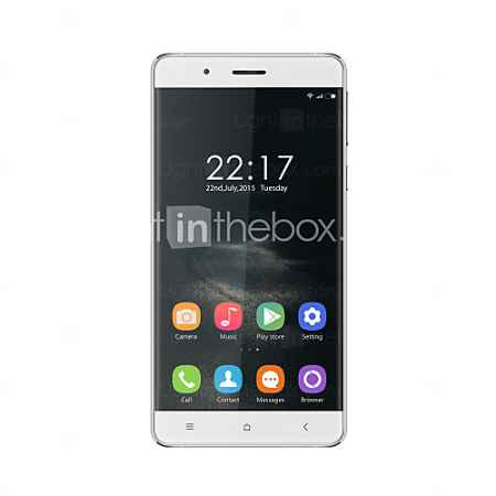 Купить OUKITEL - OUKITEL K4000 - 4G смартфоны ( 5.0 , Quad Core ) - на