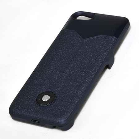 Купить Чехол-Батарея Power Cases G5-F8 3000mAh (Space Grey)
