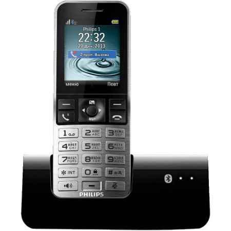 Купить Philips S9A/RU