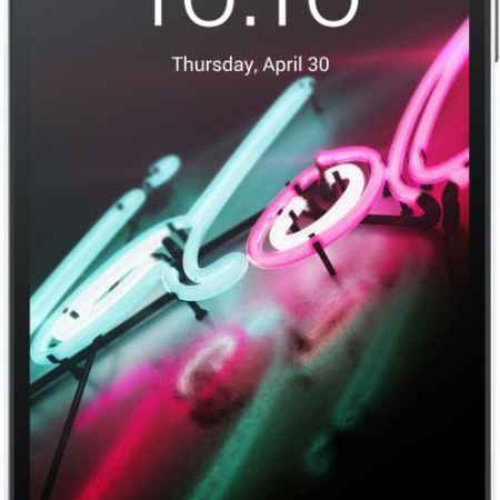 Купить ALCATEL ONE TOUCH IDOL 3 (4.7) 6039Y (серый)