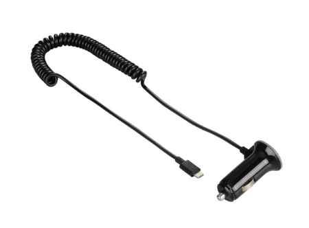 Купить Зарядки для сотовых телефонов Hama H-80834
