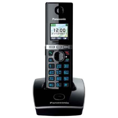 Купить Panasonic KX-TG8051RUB