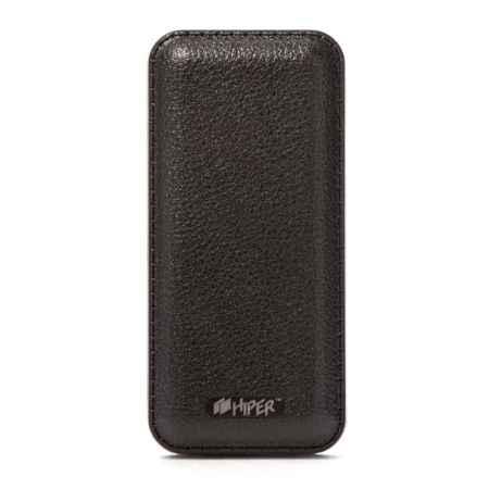 Купить HIPER SP5000 Black 5000 mAh