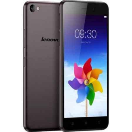 Купить Lenovo IdeaPhone S60 Graphite Grey
