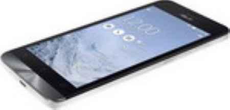 Купить ASUS ZenFone 6 16 Gb (90 AZ 00 G2-M 02050) белый