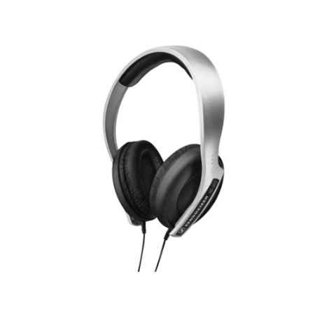 Купить Sennheiser HD 203 WEST