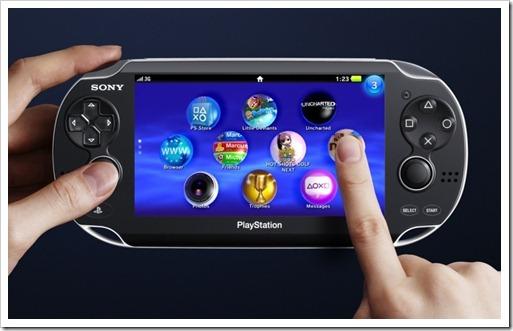 Директории для установки игр на PSP