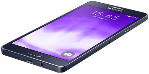 Как защитить экран Samsung Galaxy A8