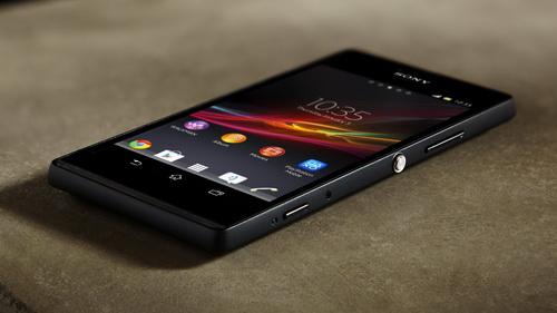 Что ломается в смартфоне