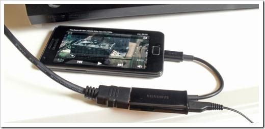 Методы подключения смарт-устройств к смарт-телевизору
