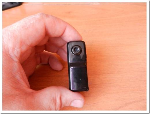 фото скритой камери