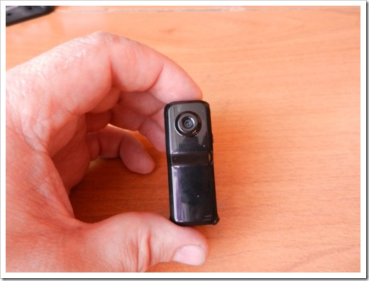 portal-skritaya-kamera