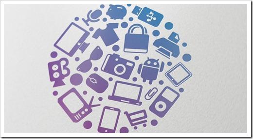 Интернет магазин по электронике и бытовой технике