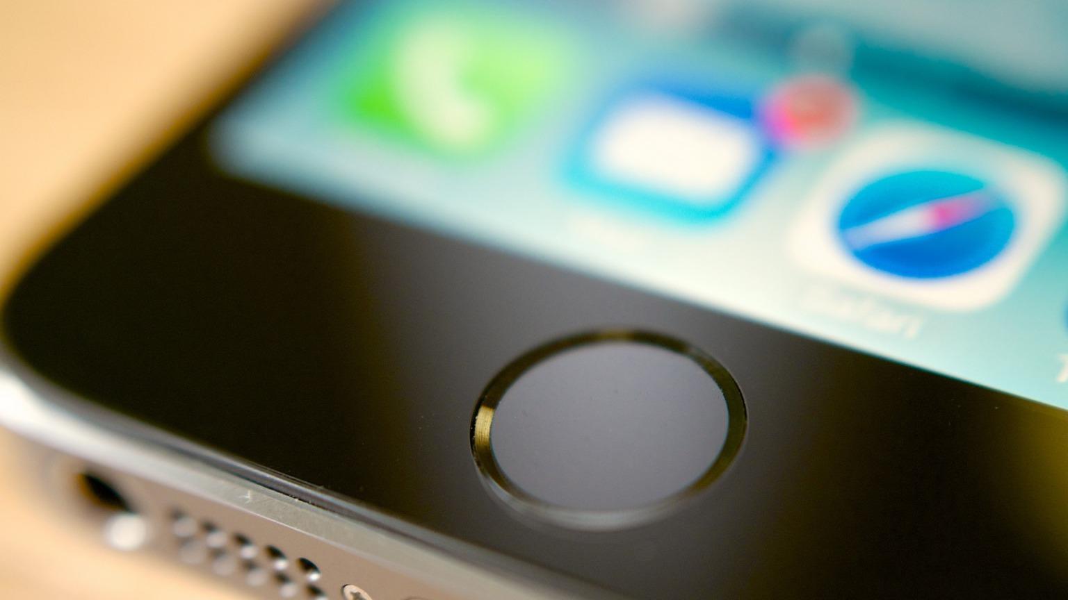 Iphone и ремонт