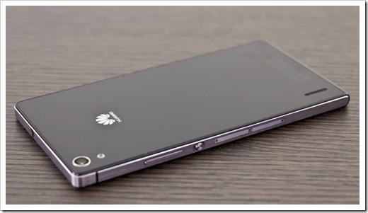 Характеристики смартфонов: на что смотреть?