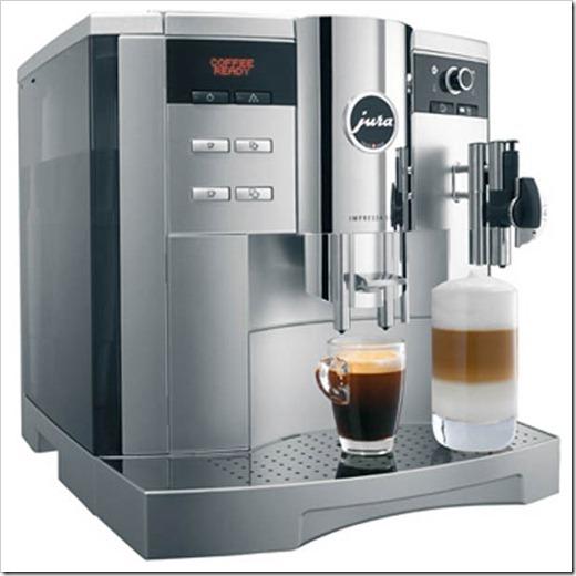 Преимущества использования автоматических машин для приготовления кофе