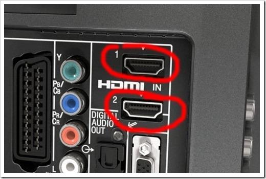 Почему кабель HDMI может не работать?