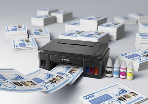 как продать принтер