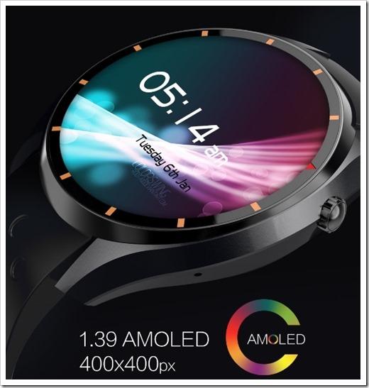 Недорогие и качественные часы для смартфона