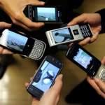 Сколько стоит самый дешевый телефон