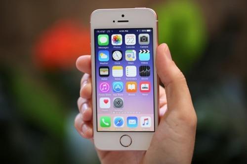 Как узнать, был ли iphone в ремонте
