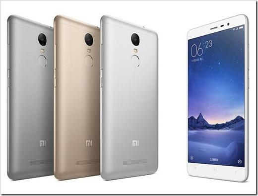 Рекомендации, которые должен знать каждый Xiaomi redmi note 3