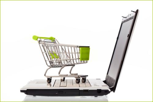 Как сделать интернет магазин самому