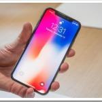 Теория заговоров: Apple специально откладывает старт iPhone X