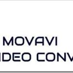 Принципы использования movavi video converter