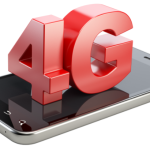 Как подключить Интернет 4G