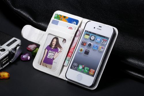 Какой чехол для смартфона лучше