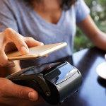 Как проверить работу NFC на Iphone 6