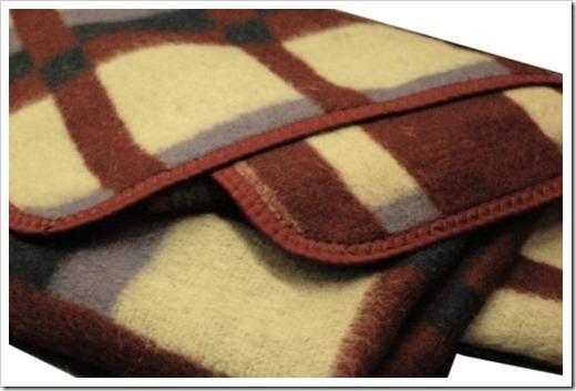 Как стирать одеяла, чтобы они не «сели»?