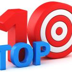 Как продвинуть сайт в топ 10