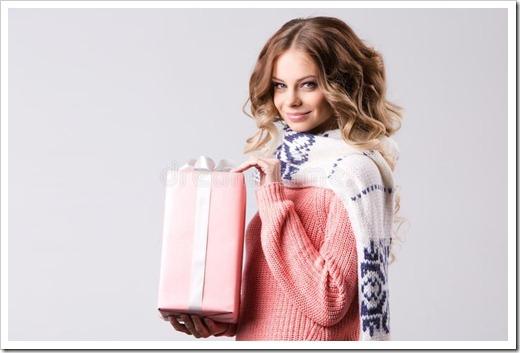 Каких подарков стоит избегать?